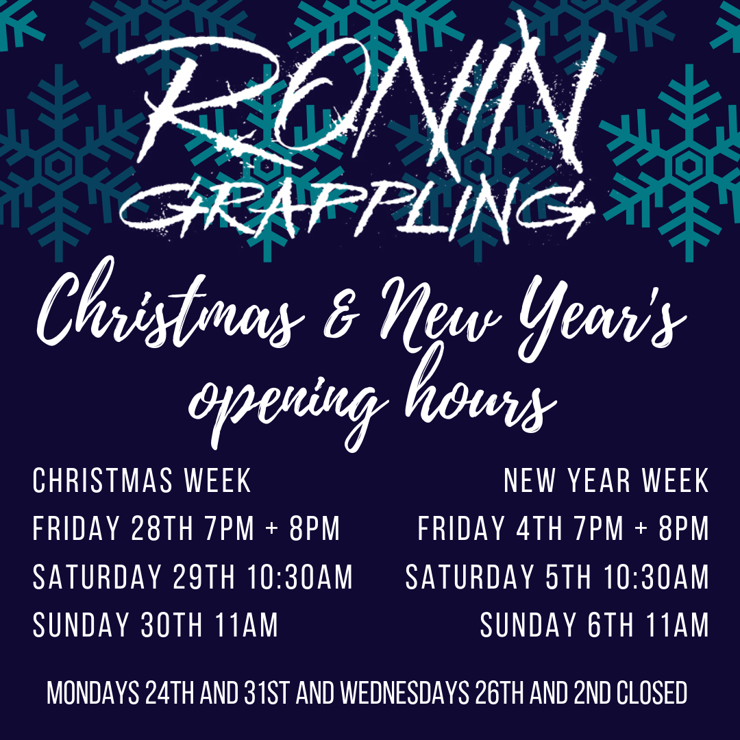Christmas & New Year's opening hours(1)(1).png