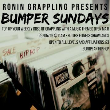 28 European hip hop
